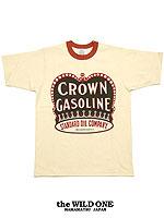 Crown_scream_01