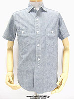 Railroadershirts_grindchambray