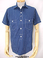 Railroadershirts_stripe