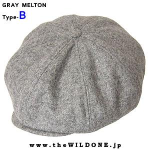 B_gray_melton