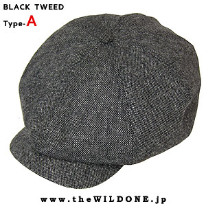 Xa_tweed_black