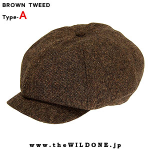 Xa_tweed_brown