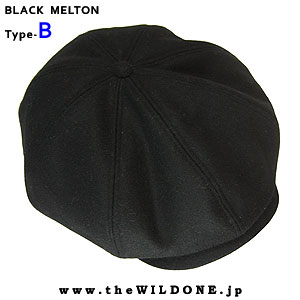 Xb_black_melton_002
