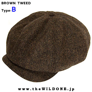 Xb_tweed_brown_02