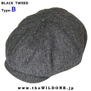 Xb_tweed_gray