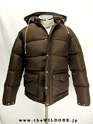 21144_downjacket_brown