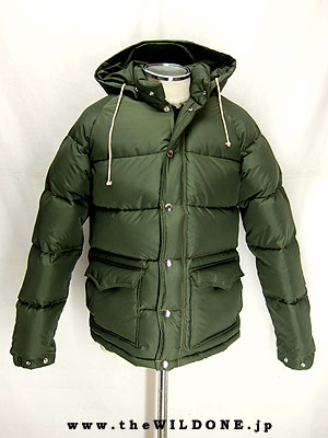 21144_downjacket_dgreen