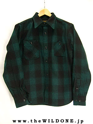 Cushman_25180_wool_green_01