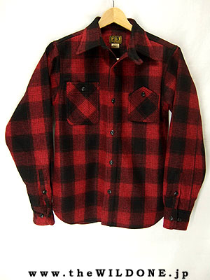 Cushman_25180_wool_red_01