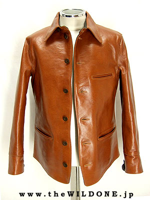 Brakemancoat_canyonbrown_02