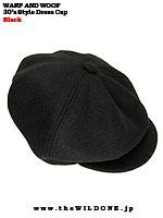 Ww_dresscap_black_01