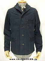 1920usnworkcoat_001_3