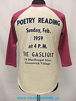1959gaslight_plum_002