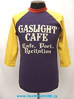 1959gaslight_purple_001