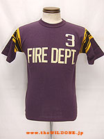 Fdnyrescue3_purple_001_4