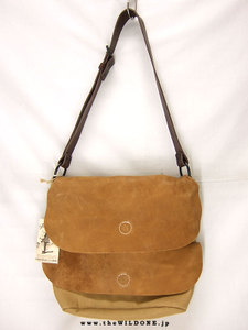 Riverheadt_shoulderbag_001