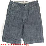 22012chambray_shorts_001