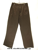 Cushman_41brown_0f001