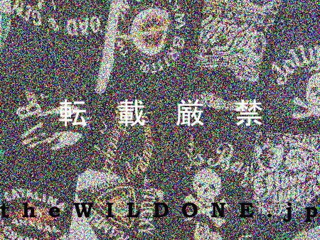 20100620wildone