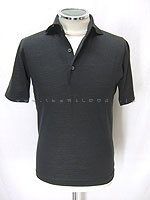 2010knitpolo_charcoal_001