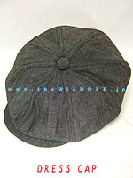 Dresscap_black_001