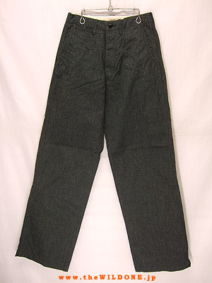 Cushman_41blackchambray001
