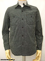 Chambray_shirt_black_01_2