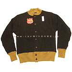 26137sweat_mixbrown0001_2