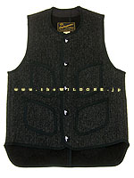 Cushman_beachvest_black_2