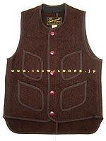 Cushman_beachvest_wine_2