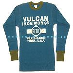 Valcan_bluexolive_b001