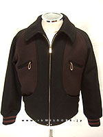 21151_wooljacket_black0001