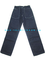 Bakerpant_denim_0001