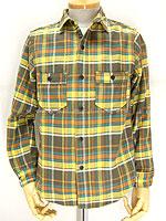 Upr_shirts_cyt_0001_2