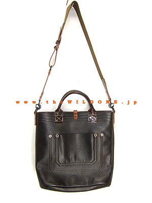 Zk0502_black_leather0000_2