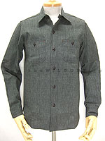 Nealshirts_blackpepper0001