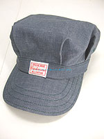 29005_denim_cap_0001