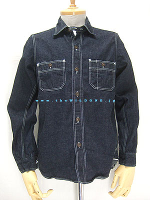 Neal_shirtsdenim001
