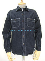 Neal_shirtsdenim001_2