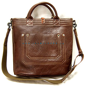 Zj0523_buffaloleather007a