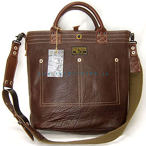 Zj0523_buffaloleather008b
