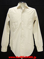 Conductorshirts_white_2