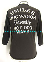 Dogwagon_blackblack1002