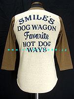 Dogwagon_creamash1002a