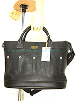 Zk0502_leather_black0001