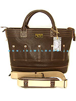 Zk0502zip_leather_brown0001