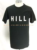 Hill_black0002