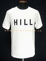 Hill_white0002