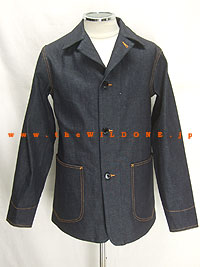 2011coveralldenim_001