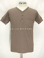 849_henley_lccl_001